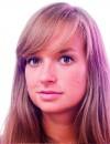 HV_BELLAY_profile_CMYK