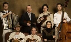 buda-folk-band